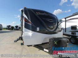 New 2017  Heartland RV North Trail  22RBK by Heartland RV from ExploreUSA RV Supercenter - SEGUIN, TX in Seguin, TX
