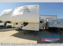 Used 2007  Frontier RV Aspen 3200S by Frontier RV from ExploreUSA RV Supercenter - SEGUIN, TX in Seguin, TX