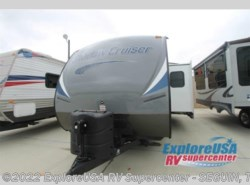 Used 2015 Cruiser RV Shadow Cruiser 260BH available in Seguin, Texas