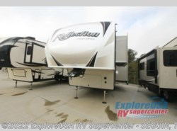 New 2017  Grand Design Reflection 29RS by Grand Design from ExploreUSA RV Supercenter - SEGUIN, TX in Seguin, TX