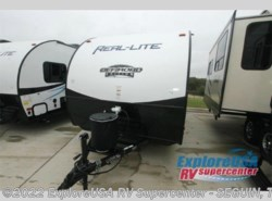 New 2017 Palomino Real-Lite Mini 177 available in Seguin, Texas