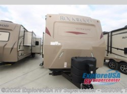 New 2017  Forest River Rockwood Mini Lite 2304 by Forest River from ExploreUSA RV Supercenter - SEGUIN, TX in Seguin, TX
