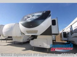 Used 2013  Keystone Avalanche 330RE