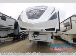 New 2017  Grand Design Momentum M-Class 395M by Grand Design from ExploreUSA RV Supercenter - SEGUIN, TX in Seguin, TX