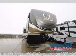 New 2017  DRV Mobile Suites Aire MSA 40 by DRV from ExploreUSA RV Supercenter - SEGUIN, TX in Seguin, TX