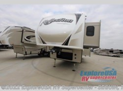 New 2017  Grand Design Reflection 367BHS by Grand Design from ExploreUSA RV Supercenter - SEGUIN, TX in Seguin, TX