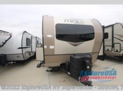 New 2018 Forest River Rockwood Mini Lite 2506S available in Seguin, Texas