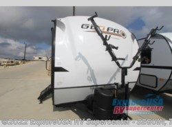 New 2018 Forest River Rockwood Geo Pro 19FD available in Seguin, Texas