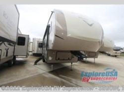 New 2019 Forest River Rockwood Signature Ultra Lite 8298WS available in Seguin, Texas