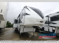 New 2019 Dutchmen Voltage V3805 available in Seguin, Texas