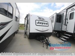 Used 2017 Jayco Jay Flight SLX 175RD available in Seguin, Texas