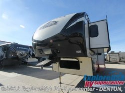 New 2015 Dutchmen Denali 293RKS available in Denton, Texas