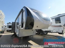 New 2016 Heartland RV Sundance 2880RLT available in Denton, Texas