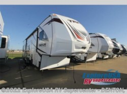 New 2016  Dutchmen  Triton 3451 by Dutchmen from ExploreUSA RV Supercenter - DENTON, TX in Denton, TX