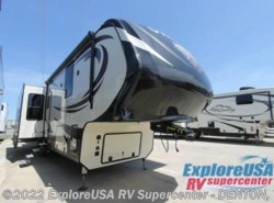 New 2016  Vanleigh Vilano 325RL by Vanleigh from ExploreUSA RV Supercenter - DENTON, TX in Denton, TX