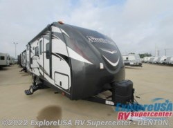 New 2017  Heartland RV North Trail  24BHS by Heartland RV from ExploreUSA RV Supercenter - DENTON, TX in Denton, TX