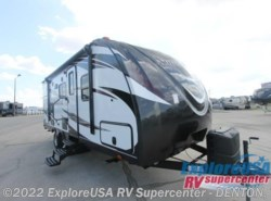 New 2017  Heartland RV North Trail  22RBK by Heartland RV from ExploreUSA RV Supercenter - DENTON, TX in Denton, TX