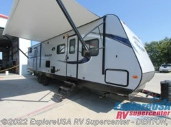 New 2017  Heartland RV Prowler Lynx 31 LX by Heartland RV from ExploreUSA RV Supercenter - DENTON, TX in Denton, TX