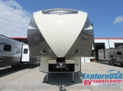 New 2017  CrossRoads Rezerve RFZ38MD by CrossRoads from ExploreUSA RV Supercenter - DENTON, TX in Denton, TX