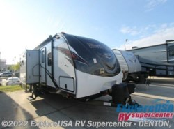 New 2017  Heartland RV North Trail  33BKSS King by Heartland RV from ExploreUSA RV Supercenter - DENTON, TX in Denton, TX
