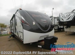 New 2017  Heartland RV North Trail  33BUDS by Heartland RV from ExploreUSA RV Supercenter - DENTON, TX in Denton, TX