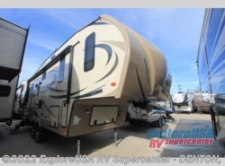 New 2017  Forest River Flagstaff Classic Super Lite 8524RLBS by Forest River from ExploreUSA RV Supercenter - DENTON, TX in Denton, TX