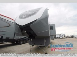 New 2017  Highland Ridge Open Range 3X 397FBS by Highland Ridge from ExploreUSA RV Supercenter - DENTON, TX in Denton, TX