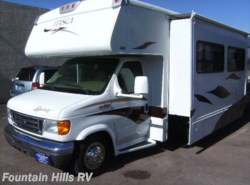 Used 2007  Itasca Spirit 31C by Itasca from Fountain Hills RV in Fountain Hills, AZ