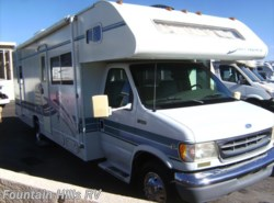 Used 1997 Fleetwood Jamboree Searcher  29Z available in Fountain Hills, Arizona