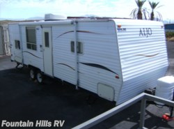 Used 2007 Skyline Aljo 266LTD available in Fountain Hills, Arizona