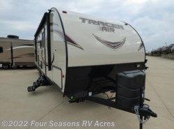 New 2016  Prime Time Tracer 270AIR by Prime Time from Four Seasons RV Acres in Abilene, KS