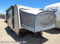 New 2016  Keystone Passport Express 145EXP by Keystone from Freedom RV  in Tucson, AZ