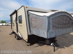 New 2016  Keystone Passport Express 171EXP by Keystone from Freedom RV  in Tucson, AZ