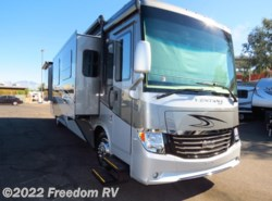 New 2016  Newmar Ventana LE 4002 by Newmar from Freedom RV  in Tucson, AZ