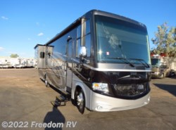 New 2016 Newmar Canyon Star 3710 available in Tucson, Arizona