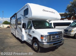 New 2016  Forest River Sunseeker 2860DSF by Forest River from Freedom RV  in Tucson, AZ