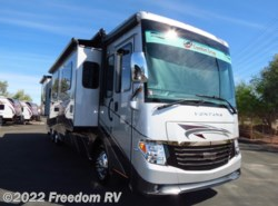 New 2016  Newmar Ventana 4002 by Newmar from Freedom RV  in Tucson, AZ