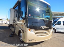 Used 2011  Newmar Canyon Star 3642 by Newmar from Freedom RV  in Tucson, AZ