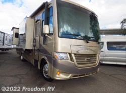 New 2016  Newmar Bay Star 3227 by Newmar from Freedom RV  in Tucson, AZ