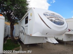 Used 2011  Heartland RV Sundance 2900MK