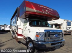New 2016  Coachmen Leprechaun 319DSF by Coachmen from Freedom RV  in Tucson, AZ