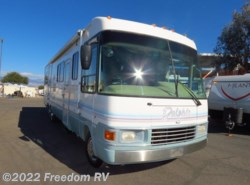 Used 1999  National RV Dolphin 5370 by National RV from Freedom RV  in Tucson, AZ