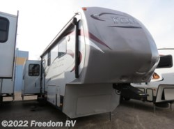 Used 2012  Dutchmen Komfort 3230FRK by Dutchmen from Freedom RV  in Tucson, AZ