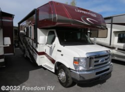 New 2016  Coachmen Leprechaun 240FSF by Coachmen from Freedom RV  in Tucson, AZ