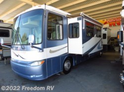 Used 2005  Newmar Kountry Star 3909 by Newmar from Freedom RV  in Tucson, AZ
