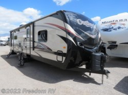 Used 2015 Keystone Outback 277RL available in Tucson, Arizona