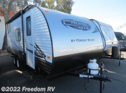 New 2017  Forest River Salem CSMT172BH by Forest River from Freedom RV  in Tucson, AZ