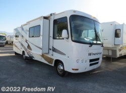 Used 2007  Four Winds  Windsport 31D by Four Winds from Freedom RV  in Tucson, AZ