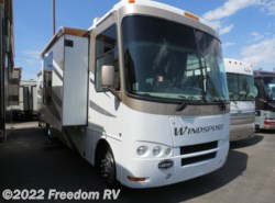 Used 2008  Four Winds  Windsport 36R by Four Winds from Freedom RV  in Tucson, AZ