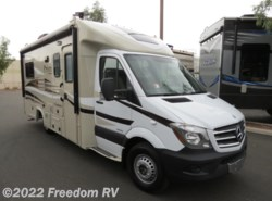 Used 2015  Forest River  Prism 24J by Forest River from Freedom RV  in Tucson, AZ